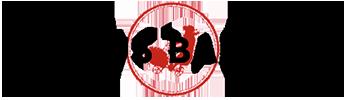 Give Us Barabba
