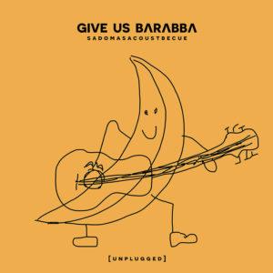 Get Sadomasacoustbecue on iTunes